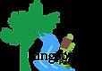 Kingsbrook Logo - TransBk .png