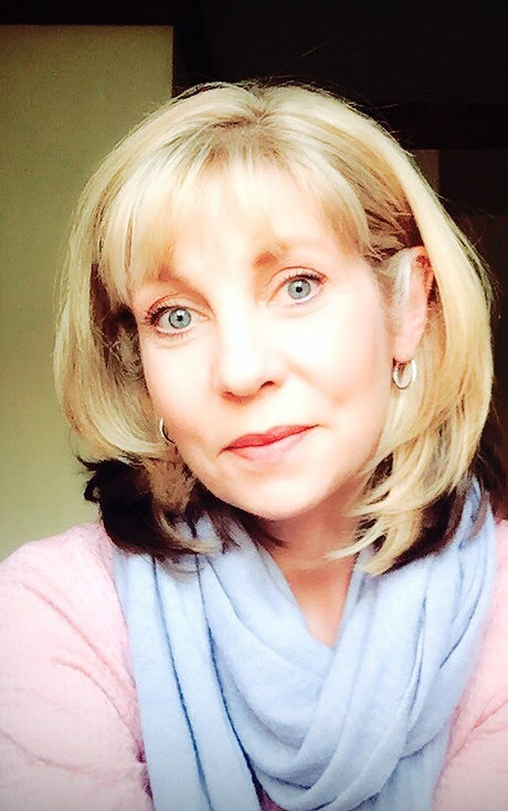Vicki B Profile Picture.jpg