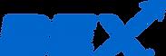 Logo-Bex-marca-registrada.png