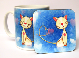 3021-love-cat-mug-1.png