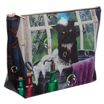 0010-bag-187l-lisa-parker-bath-time-wash