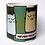 Thumbnail: Smiling Cat mug