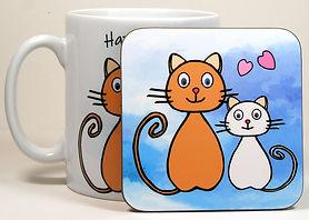 3070-happy-cats-coaster.jpg