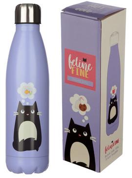 0015-bot84-feline-fine-drinks-bottle-3.j