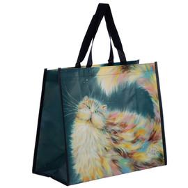 0008-nwbag-kim-haskins-rainbow-cat-bag-1