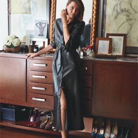 @Vogue: JuliePelipas