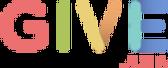 giveasia_logo.png