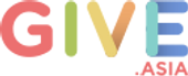 giveasia_logo.png