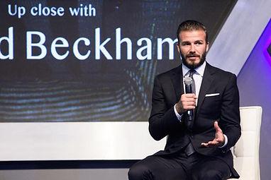 David_Beckham's_soft_spot_for_family,_ch