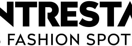 CENTRESTAGE 2020 - Asia's Fashion Spotlight