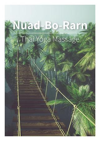 FL_Steffi_Thai-Yoga_A6.jpg