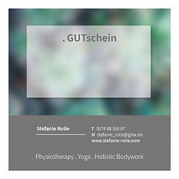 Flyer_Yoga_Gutschein2 (1).jpg
