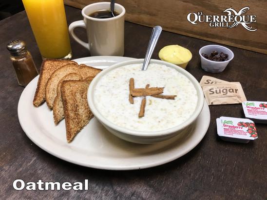 Oatmeal Logo.jpg