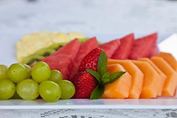 complimentary-fresh-fruit