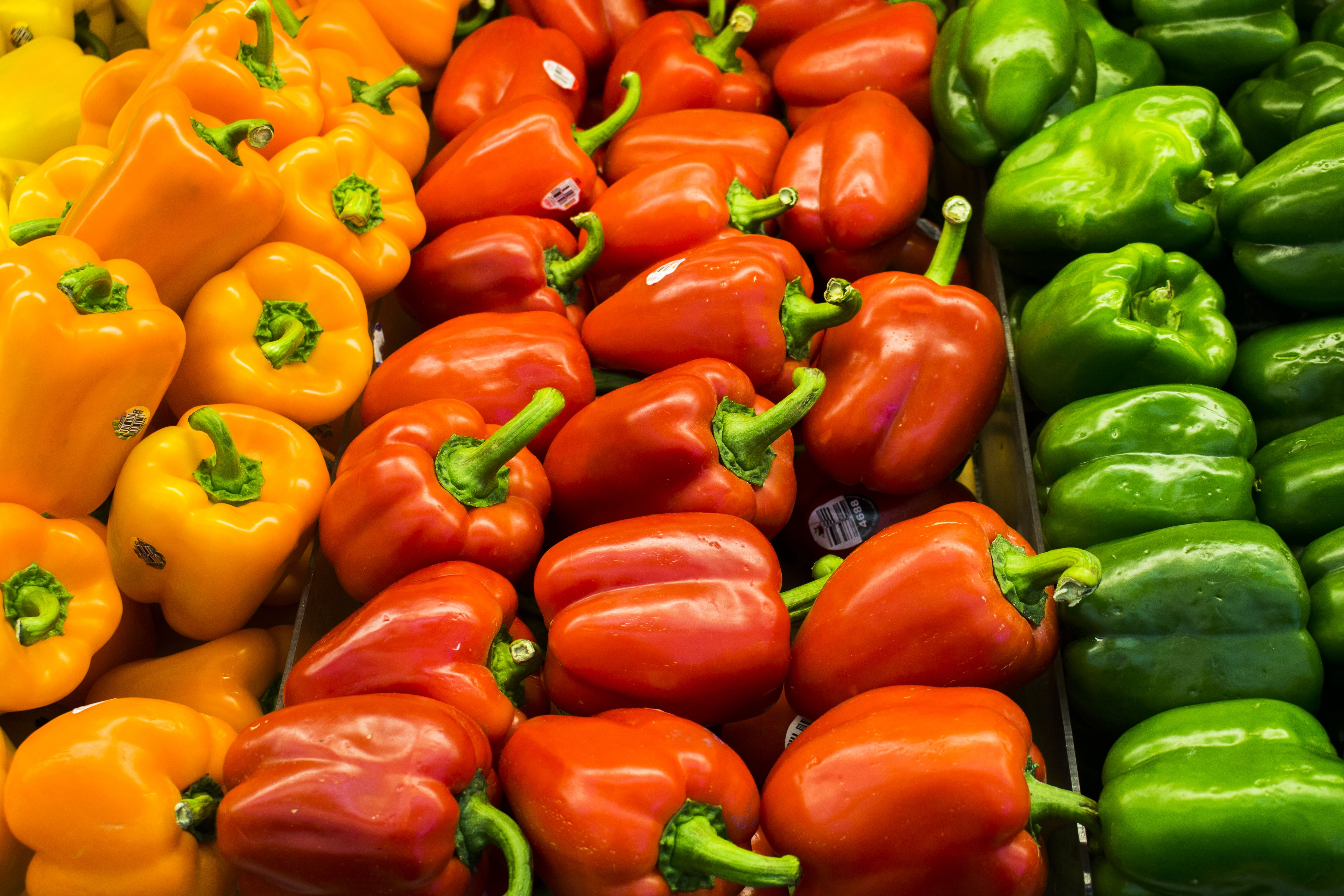 market-peppers_4460x4460