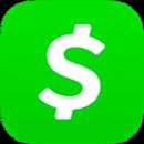 CashApp%20logo%202_edited.png