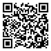 QR code for wedding dj southlake