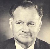 George Elliott Sweet