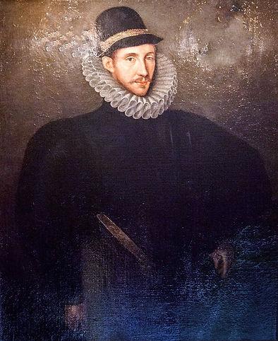 Portrait_Sir_Fulke_Greville%2C_1st_Baron