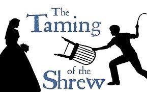 Shrew Graphic.jpg