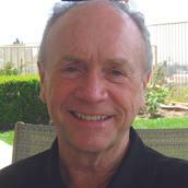 Mark Mendizza