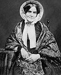 Delia-Bacon_(1811-1859)_edited.jpg