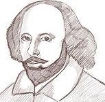 Shakespeare sketch.jpg