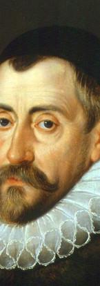 Francis Walsingham (1561-1630)