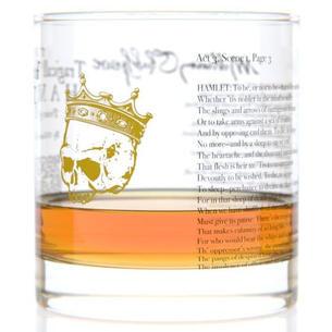 Hamlet Glass
