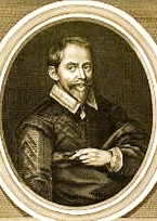 Sir Matthew Lister, M.D.