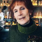 Carole Sue Lipman