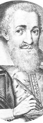 John-Davies of Hereford (1565-1618)