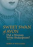 Sweet Swan of Avon.jpg