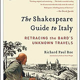 Shakespeare guide to Italy.jpg