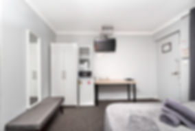 Room5_4.jpg
