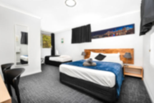 Room6_1.jpg