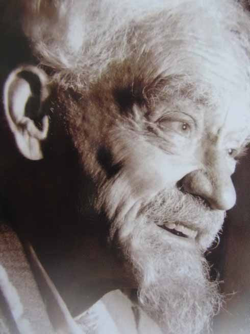Gerald Gardner Documentary