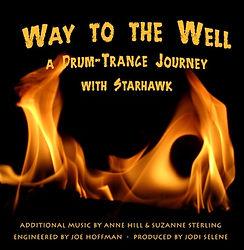 Starhawk-WayToWell-Cover02.jpg
