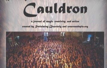 Cauldron-0-Cover20-sm_edited_edited.jpg