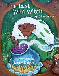 LastWildWitch-cover.jpg