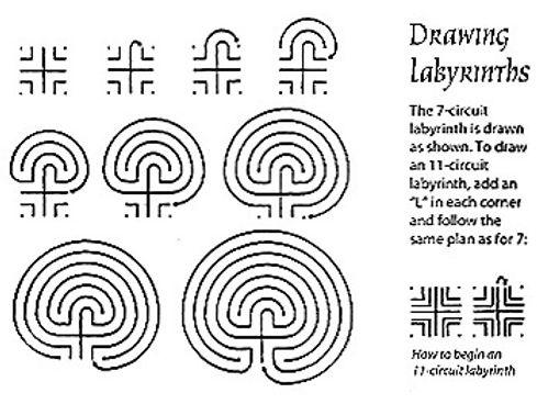 Labyrinth-HowToDraw.jpg