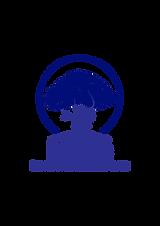 Holistic Logo Revised.png