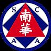 ASCA & SCAA LOGO.png