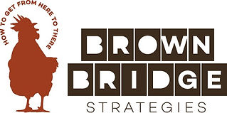 brownbridge-logo-block-4color.jpg