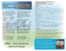 Plain City - 2020 Flyer_Page_2.jpg
