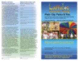 Plain City - 2020 Flyer_Page_1.jpg
