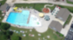 pool picture overhead cropped.jpg