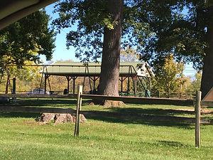 N. Shelter and playground.jpg