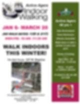 2020 Walking Program Flyer.jpg
