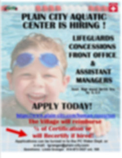 Pool Hiring Flyer 2020.jpg